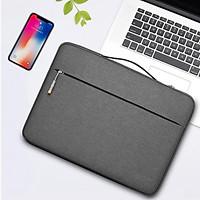 Túi xách chống sốc dành cho Laptop, Macbook 13 đến 15.6 inch - Pilot Sleeve - W350