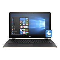 """Laptop HP Pavilion x360 14-cd0084TU 4MF18PA Core i5-8250U/Win10 (14"""" FHD) - Hàng Chính Hãng"""