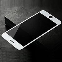 Kính Cường Lực Full Màn Hình Chống Nhìn Trộm Dành Cho iPhone