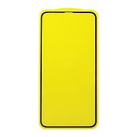 Miếng dán cường lực cho iPhone XS Max Full Keo màn hình