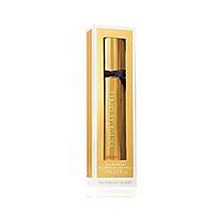 Nước hoa nữ Victoria 's Secret Heavenly Perfume