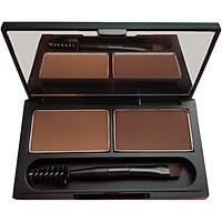 Bộ Kẻ Lông Mày Five Back Eyebrow Kit (2.3g)