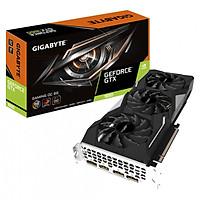 Card Màn Hình Gigabyte GTX 1660 Gaming OC 6G - Hàng chính hãng