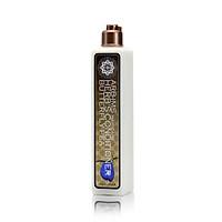 Dầu Xả Thảo Mộc Thiên Nhiên Herb's Conditioner - Hương Hoa Đậu Biếc (300ml)