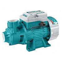 Máy bơm nước Total 750W TWP17506