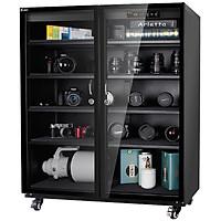 Tủ chống ẩm Eirmai MRD-368 ( 350L ) - Hàng chính hãng