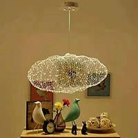 Đèn thả trang trí hiện đại MTH3626/500