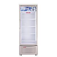 Tủ Mát Darling DL-5000A (500L) - Hàng Chính Hãng