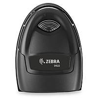 Máy quét mã vạch Zebra DS2208 - Hàng chính hãng, có CO/CQ