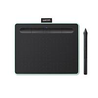 Bảng Vẽ Wacom Intuos Bluetooth S CTL-4100WL - Hàng Chính Hãng