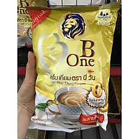 [XẢ KHO 3 NGÀY] Bột kem không sữa - Bột sữa thực vật B One chuyên dùng pha trà sữa, cà phê, cacao, làm bánh chuẩn hương vị