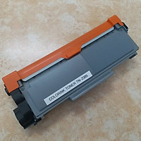 Hộp mực COLORINK TN-2385 dùng cho máy in Brother HL-L2321D, HL-2361DN, HL-2366DW, DCP-L2520D, MFC-L2701D, MFC-L2701DW  - Hàng Chính Hãng