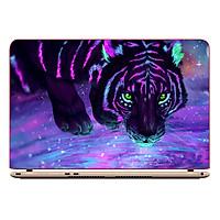 Miếng Dán Trang Trí Decal Laptop Animal DCLTDV 278