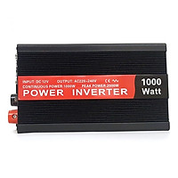 Bộ kích điện (inverter) GIVASOLAR GV-IPS-1000W