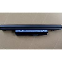 Pin dành cho Laptop ACER Aspire 4820 3820