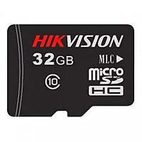 Thẻ Nhớ Camera Hikvision 32Gb Class 10 - Hàng nhập khẩu