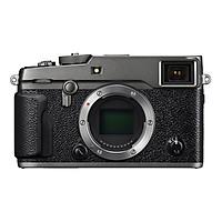 Máy Ảnh Fujifilm X-Pro 2 Body Graphite - Hàng Chính Hãng