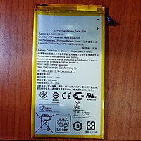 Pin dành cho máy tính bảng Asus ZENPAD C 7.0
