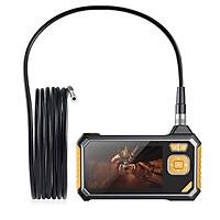 Camera nội soi công nghiệp kèm màn hình cầm tay 3m CNS2803