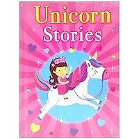 Unicorn Stories