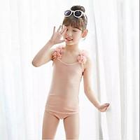 Đồ bơi bé gái BB57