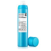 Serum Dạng Xịt Khoáng Dành Cho Da Nhạy Cảm Neogen H2 Dermadeca Serum Spray (120ml)