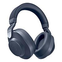 Tai Nghe Bluetooth Chụp Tai On-ear Jabra Elite 85h - Hàng Chính Hãng