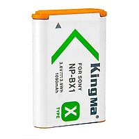 Pin Kingma for Sony NP-BX1 - Hàng chính hãng