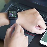 Đồng hồ thông minh Z6