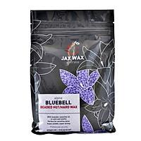 Sáp tẩy lông nóng dạng hạt  Alpine Bluebell 500g