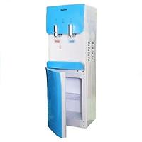 Cây nước nóng lạnh Nagakawa NAG1101 công nghệ làm lạnh Block - Hàng nhập khẩu