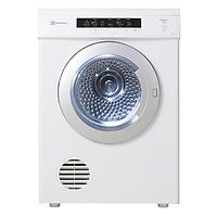Máy Sấy Cửa Trước Electrolux EDV6552 (6.5kg) - Trắng - Hàng Chính Hãng