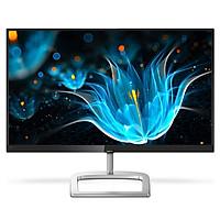 Màn hình LCD 27'' Philips 276E9QDSB Ultra Wide-Color - Hàng Chính Hãng
