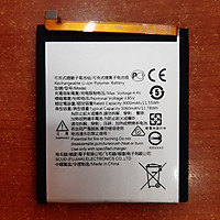 Pin dành cho điện thoại Nokia 5.1 Plus
