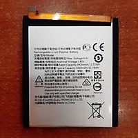 Pin dành cho điện thoại Nokia 6.1 Plus