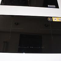 [Combo] Bếp từ Munchen GM 8999 + Chảo từ + Bộ nồi Munchen chính hãng