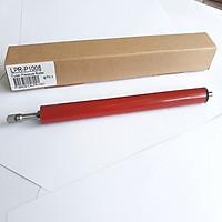 Lô ép 35a, trục rulo dùng cho máy in HP p1005, p1006, cho Canon 312, LBP 3050, 3100