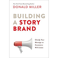 Building A Story Band