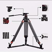 Chân máy quay  MTT609A