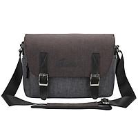 Túi máy ảnh Eirmai SS08 - Hàng chính hãng