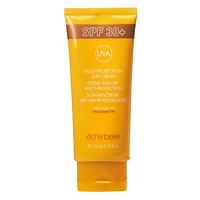 Kem chống nắng Multi Protection Sun Cream SPF 30 Être Belle