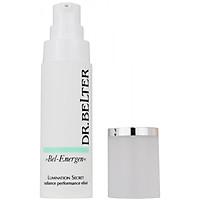 Serum Dr.Belter 775 LUMINATION SECRET radiance performance elixir/SPF15 50ml - Chính hãng Đức