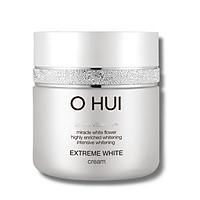Kem Dưỡng Trắng Da Ohui Extreme White Cream (50ml)