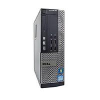 Máy Tính Đồng Bộ DELL OPTIPLEX 990 (Intel i5, Ram 4Gb, HDD 500Gb) - Hàng nhập khẩu