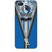 Ốp lưng dành cho điện thoại OPPO REALME 2 PRO Mavericks