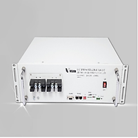Ắc quy Lithium Vision LFP48100 (48V-100Ah)