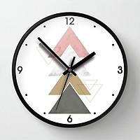 Đồng hồ treo tường DHT.02