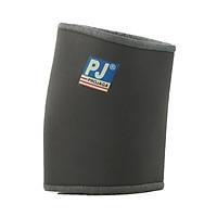 Băng bảo vệ khuỷu tay PJ-702A