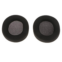 Replacement Ear Pad Ear Cushion for SteelSeries Arctis 3/5/7 Gaming Headset