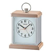 Đồng hồ để bàn Seiko QHE148P